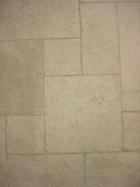 Bianco Cartage(1).jpg