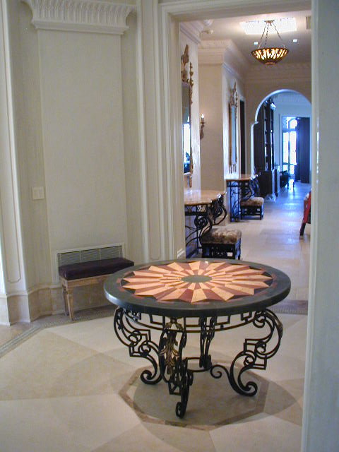 TABLE TOP INSTALL (2).JPG