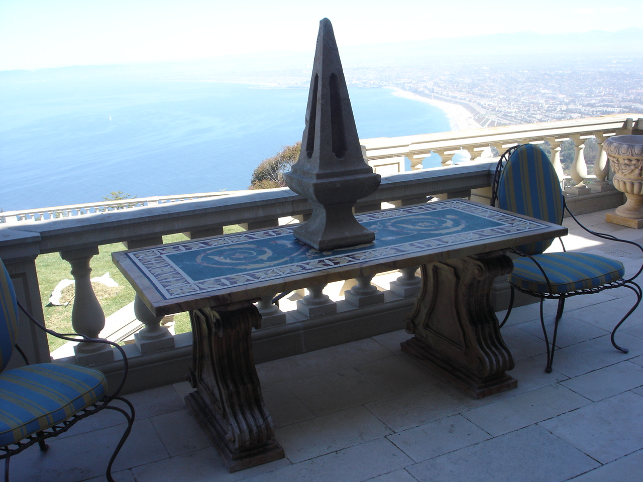 TABLE TOP INSTALL (17).JPG