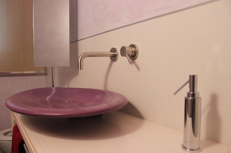 TRS Sink Bath 16 (13).jpg