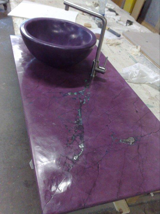 TRS Sink Bath (10).jpg