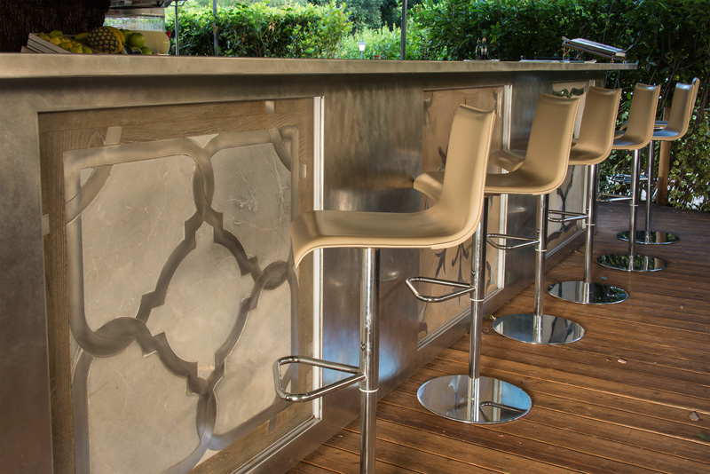 PN Giona Lounge Bar giardino Gherardesca 01 (1).jpg