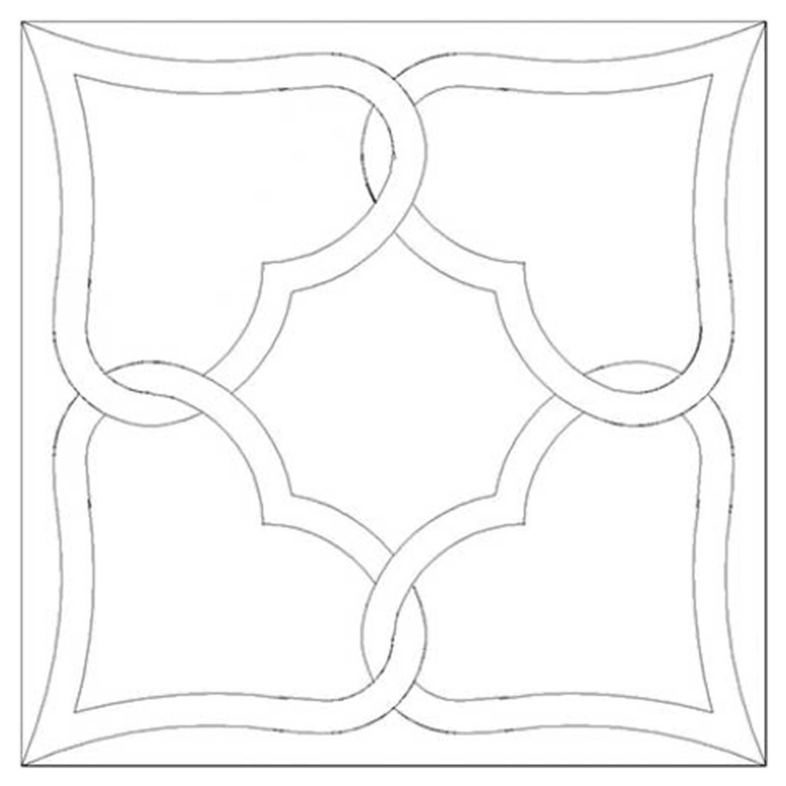 New Giona (6).jpg