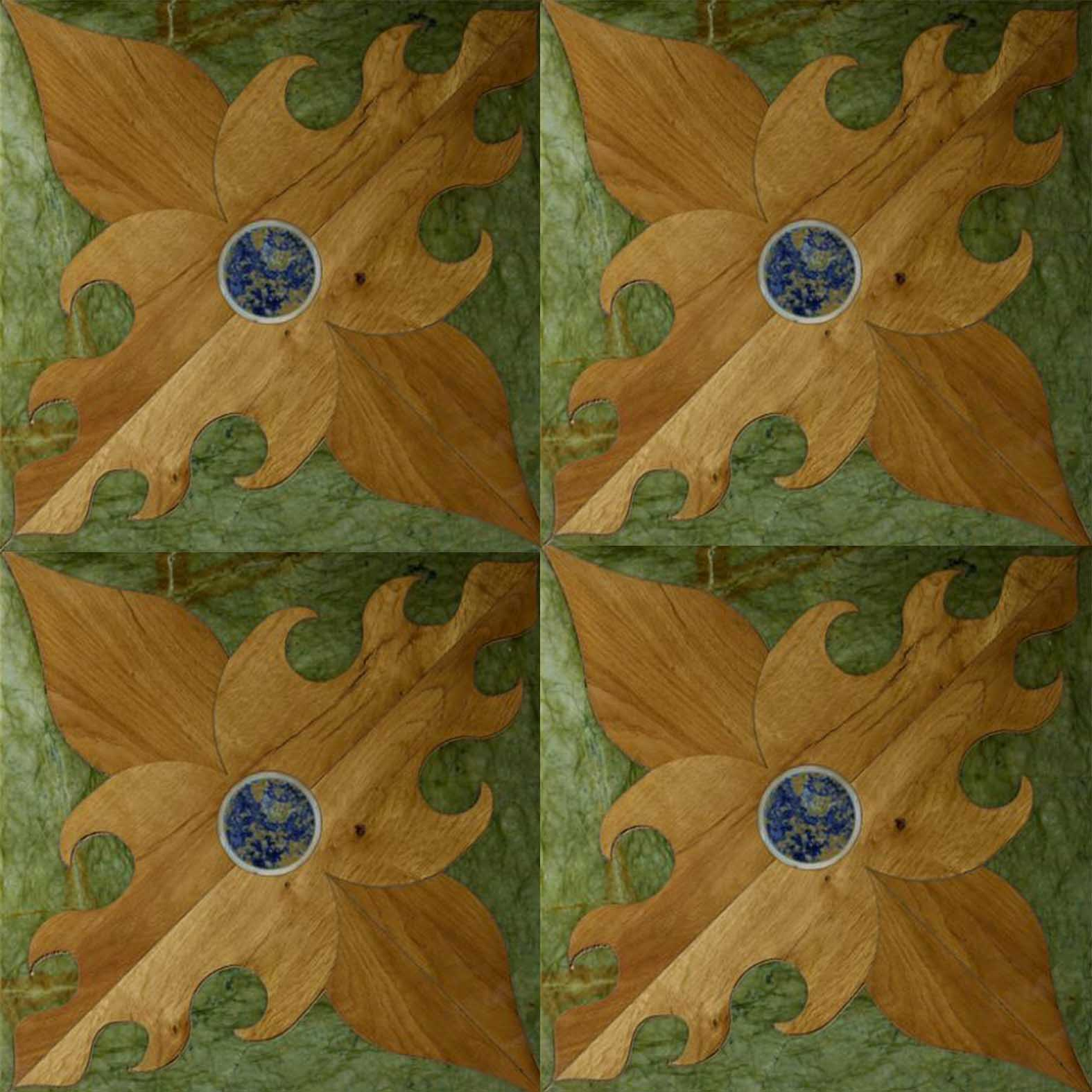 Raphael (3).jpg