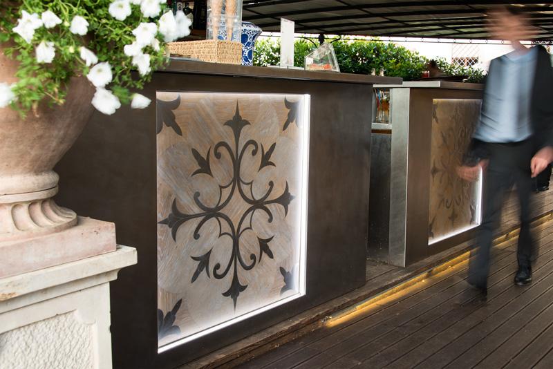 PN Tuscania Lounge Bar giardino Gherardesca 01 (2).jpg