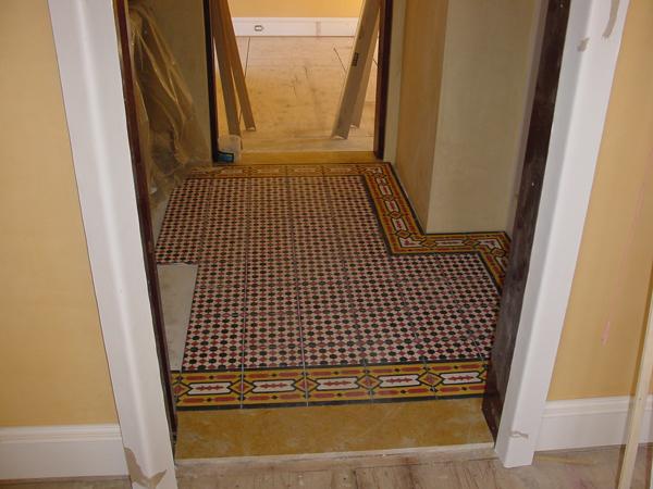 Cement Tiles (2).jpg