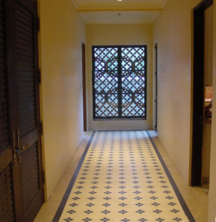 Cement Tiles (29).jpg