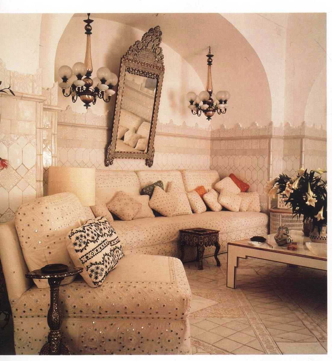 Maroccan stile (13).jpg
