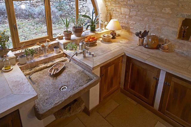 Kitchen Frm style (1).jpg