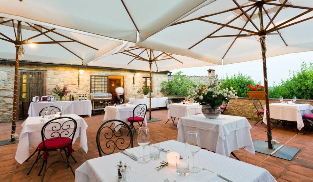 borgo-di-vescine-ristorante_3.jpg