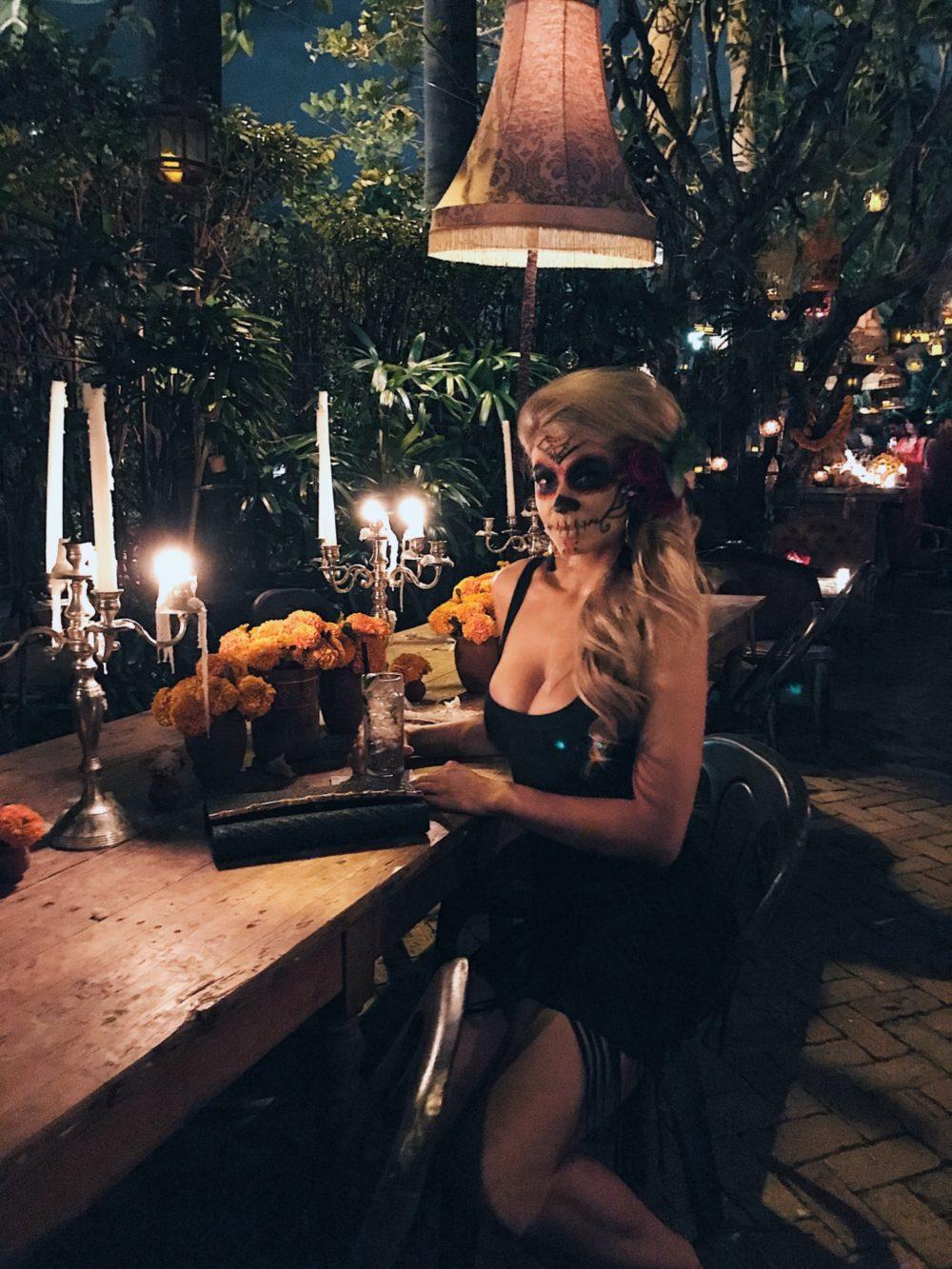 Halloween-2017-15.jpg