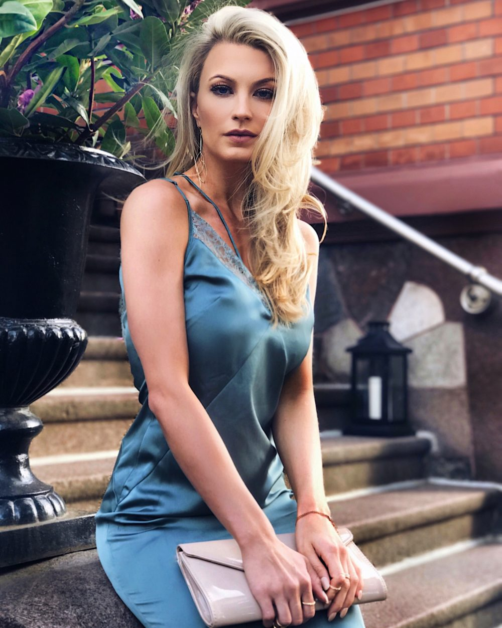 teal-lace-3.jpg