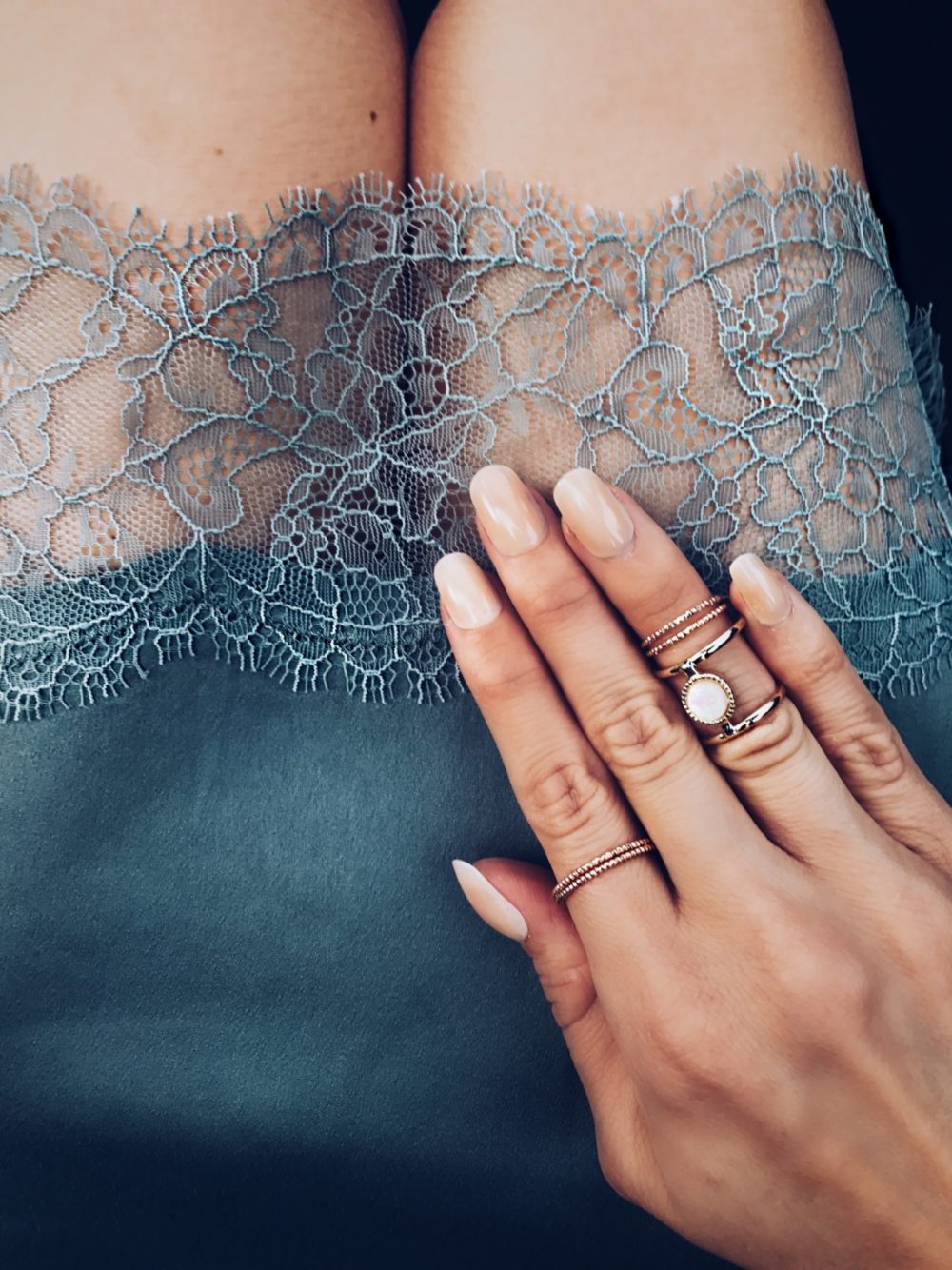 teal-lace-4.jpg