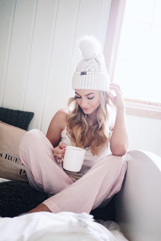 Coffeee-Break-3.jpg