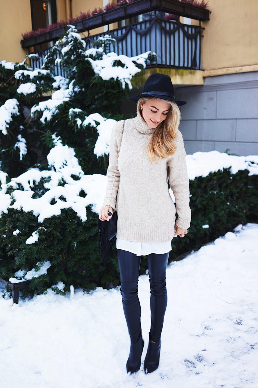 sweater-weather-1.jpg