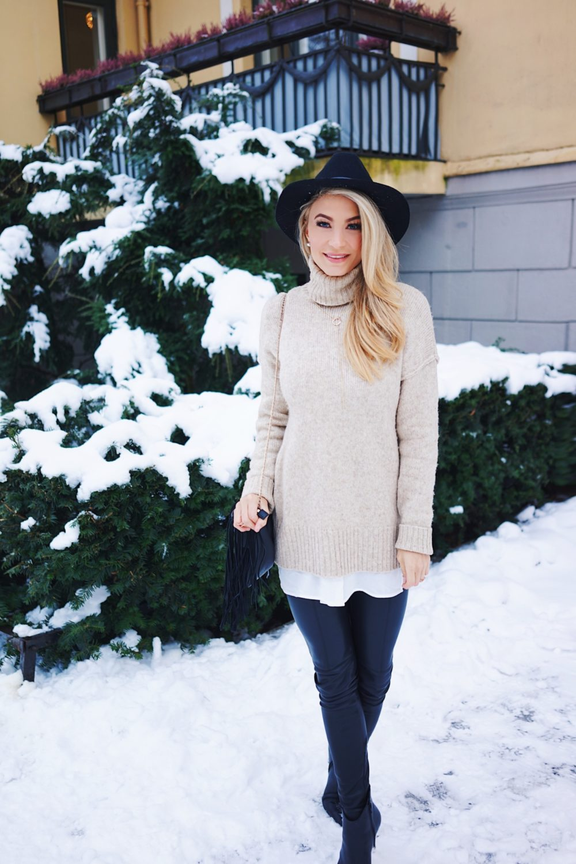 Sweater-weather-2.jpg