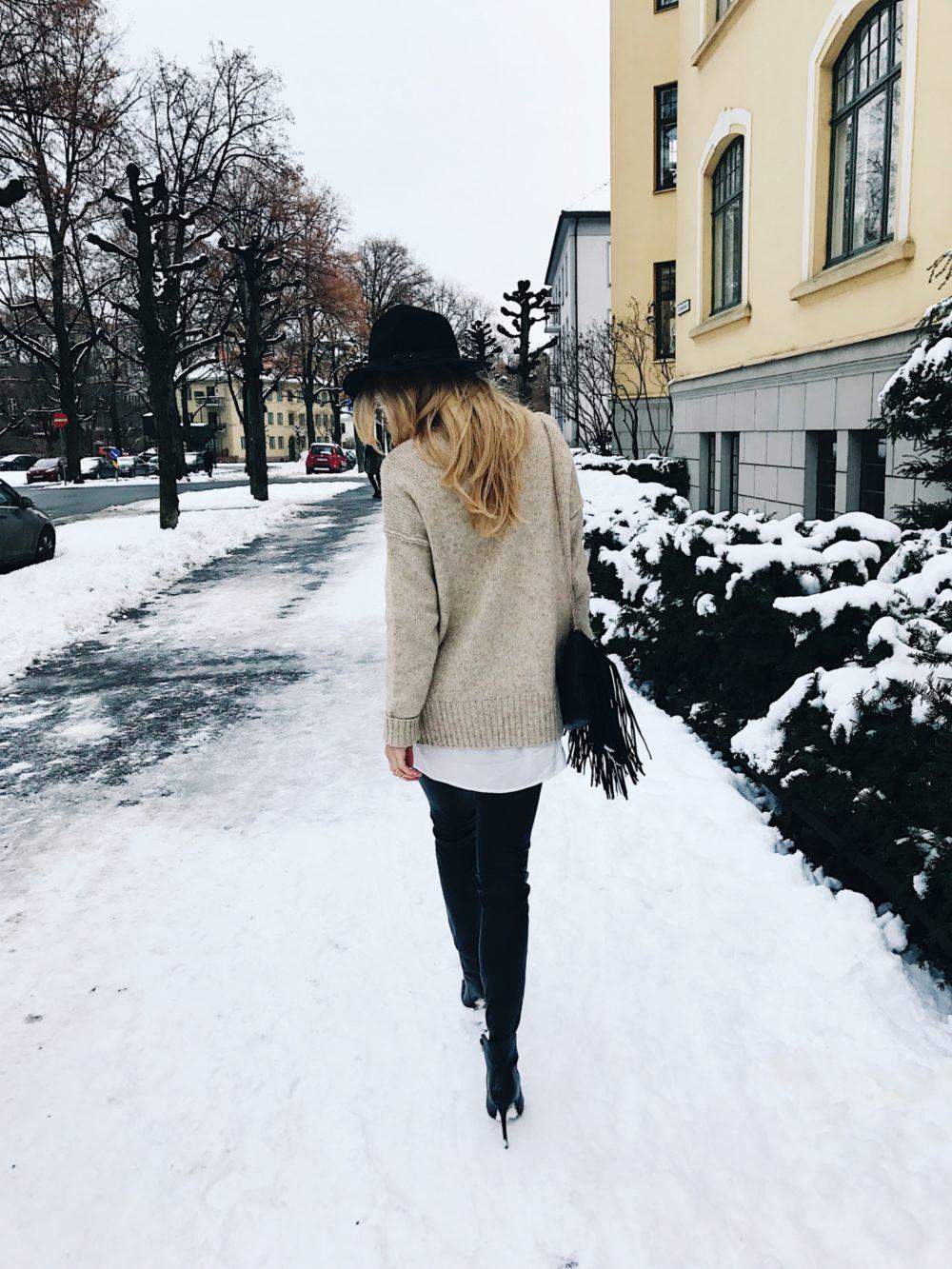 Sweater-Weather-7.jpg