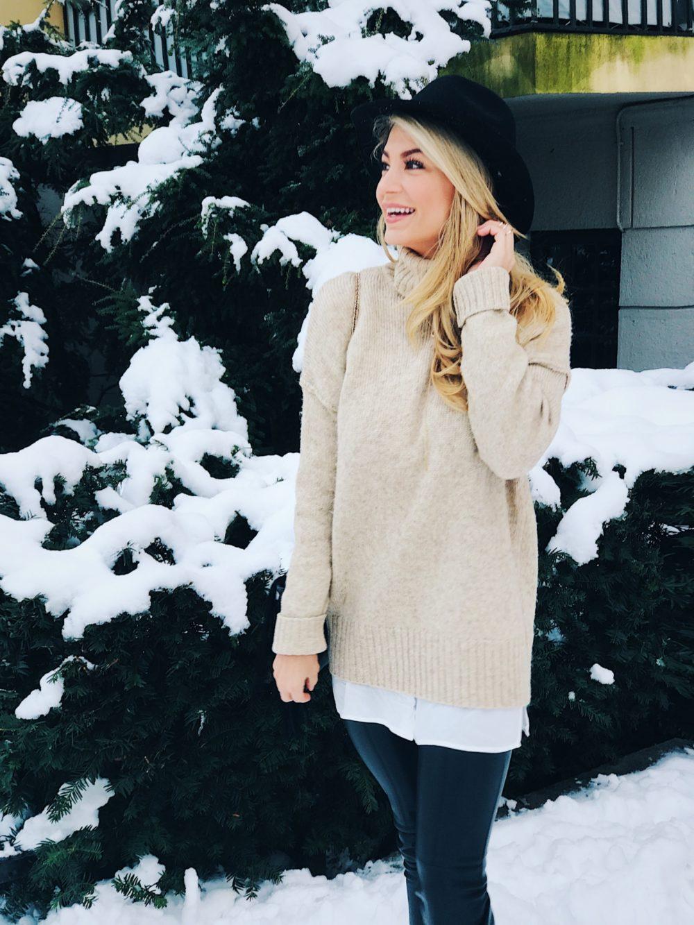 Sweater-weather-9.jpg