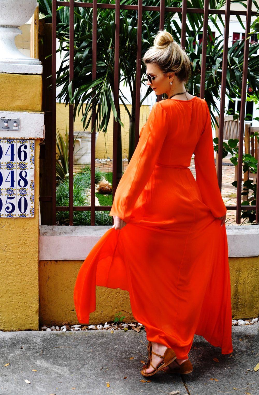 Delilah-Dress6.jpg