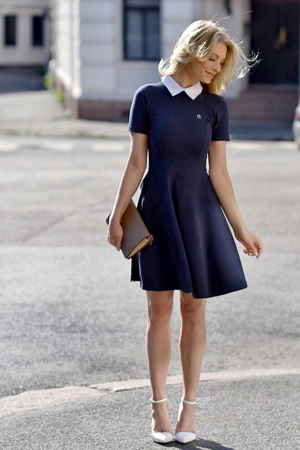 Les-Deux-Dress5.jpg