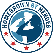 Homegrown By Heroes Logo-small.jpg