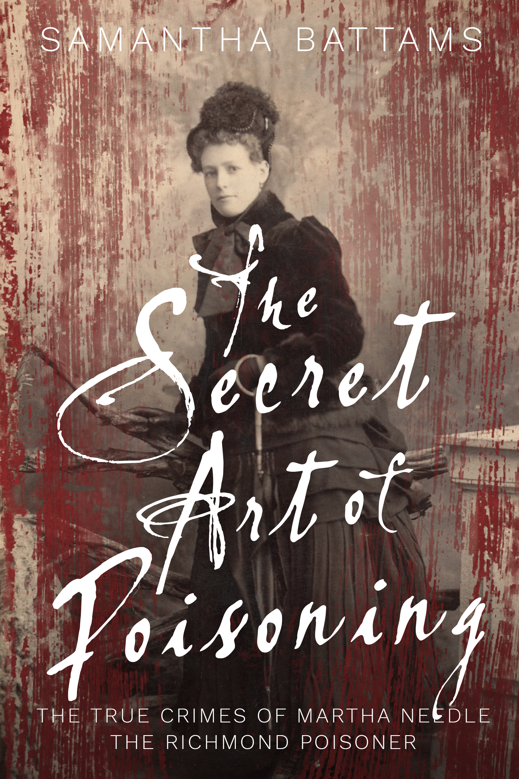 TheSecretArtofPoisoning cover Final.jpg