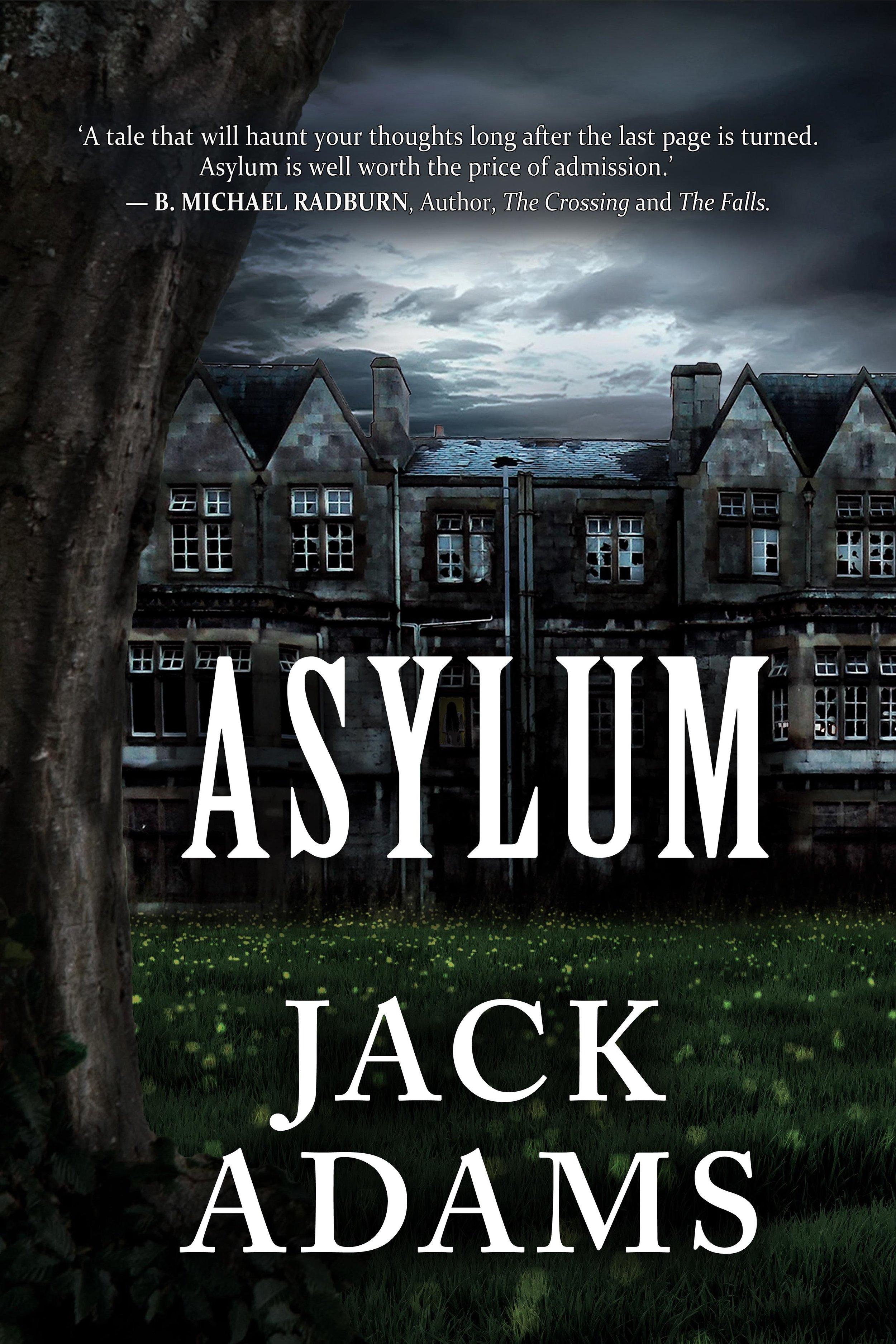 Asylum_9780994182203_1MB.jpg