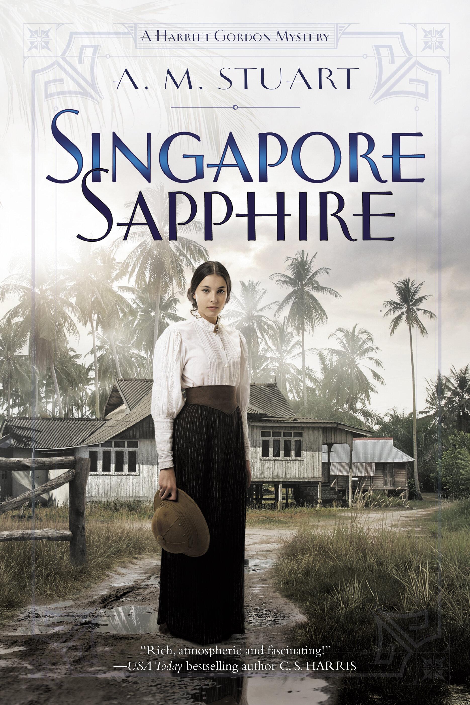 SingaporeSapphire HR.jpg