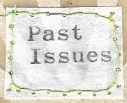Past+Issues.jpg