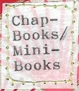 Chapbooks.jpg