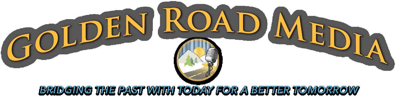 Golden Road Media.png