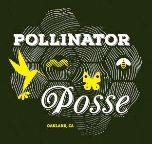 pollinator-posse-logo.jpg