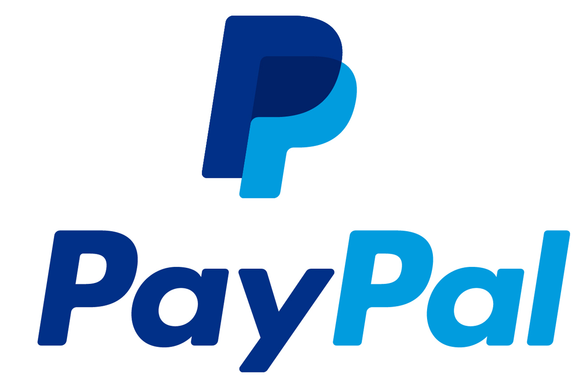 PayPal - You can make a one-time or recurring donation through PayPal. This is a great option for people who want ultimate control over their contributions. You choose when and how much you donate and whether you donate more than once.