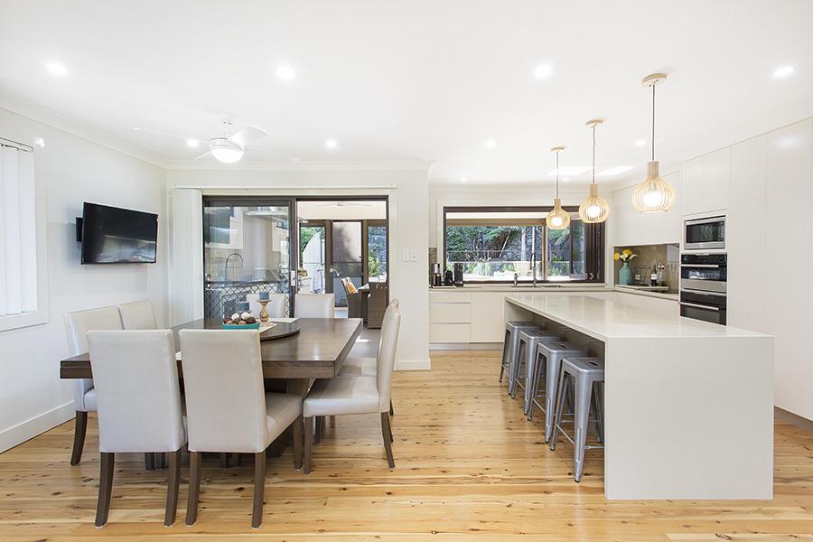 Trent Alans kitchen 3.jpg