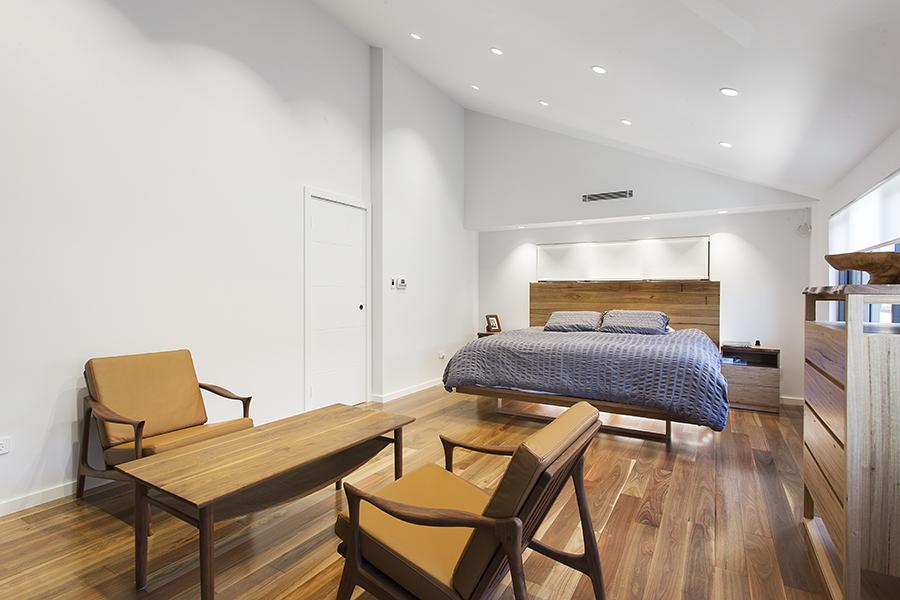 Trent gabriels bedroom.jpg