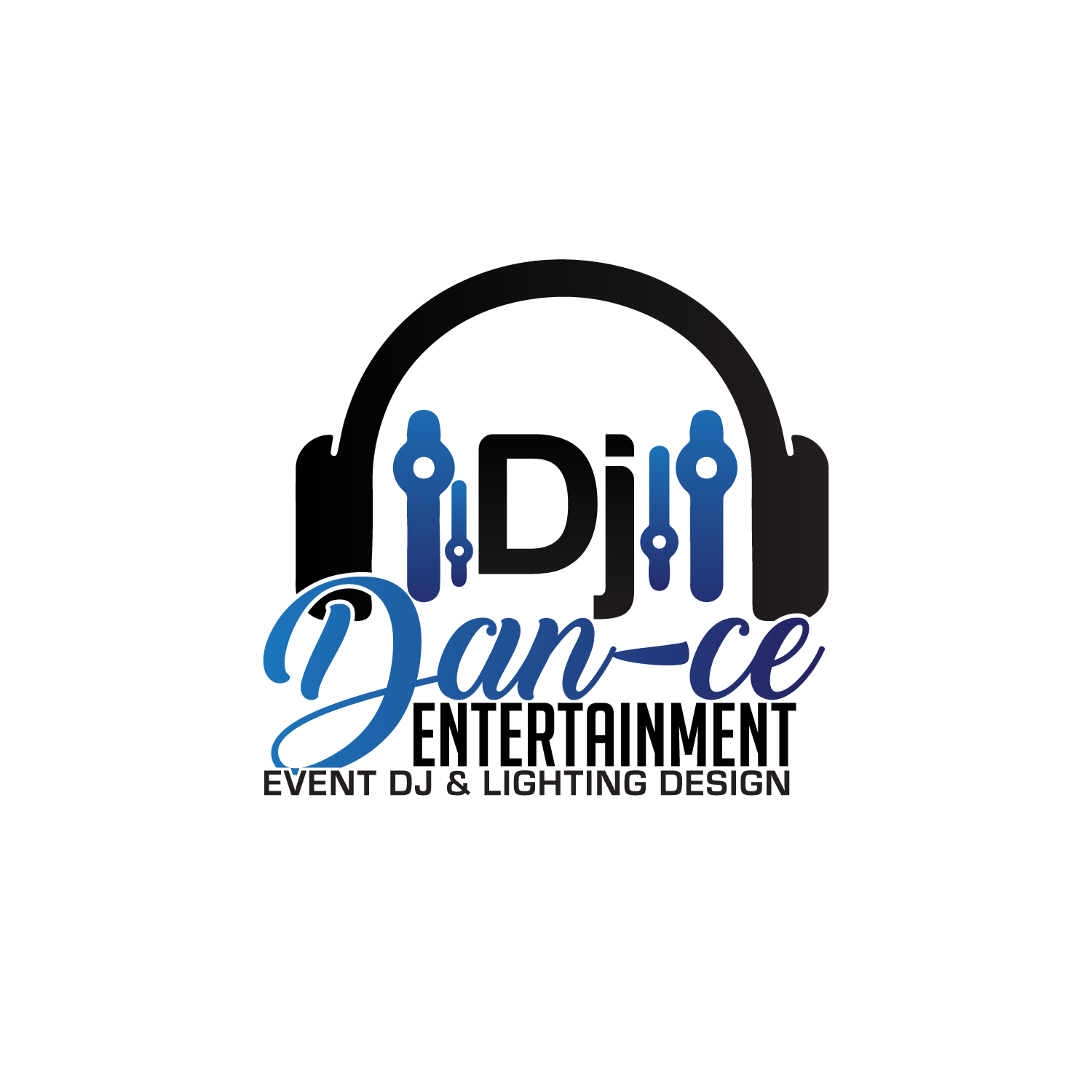 DJDanceEntertainmentEventDJLightingDesign-01.png