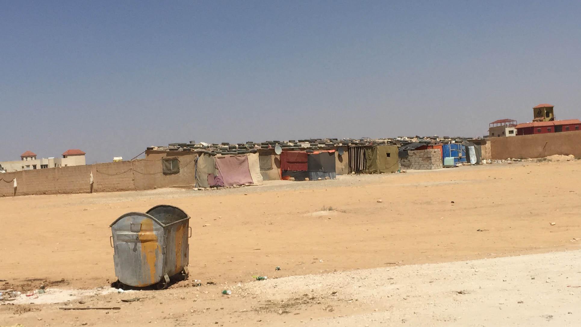 Refugee Housing.jpg
