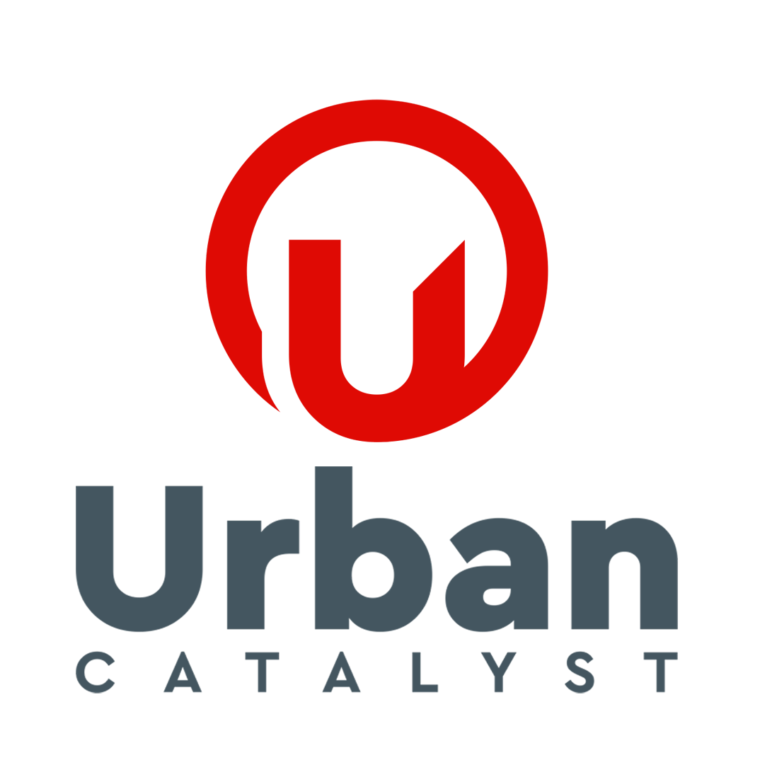 ucatalyst square.png