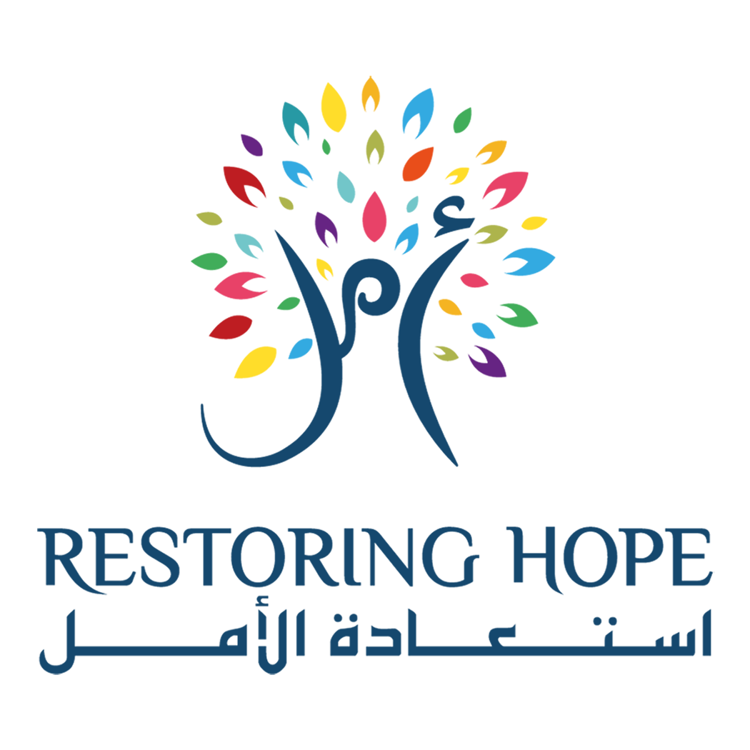 Restoring-Hope-Project-4.png