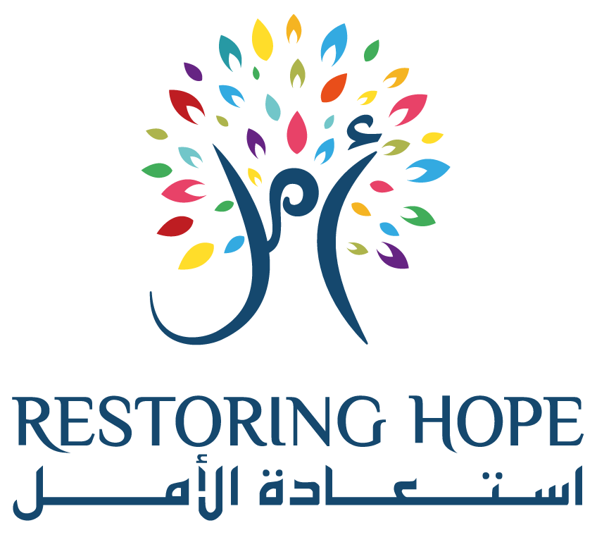 Restoring-Hope-Project-2 copy.png
