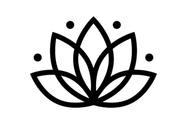 wbw-icons-white_soul-1-368x245.png