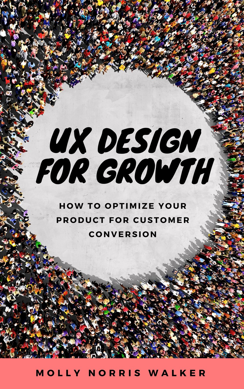 UX Design for Growth