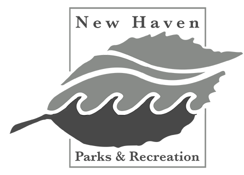 parks_logo_gray_sm.png