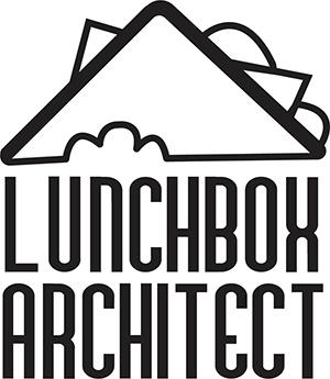 Lunchbox Logo.jpg