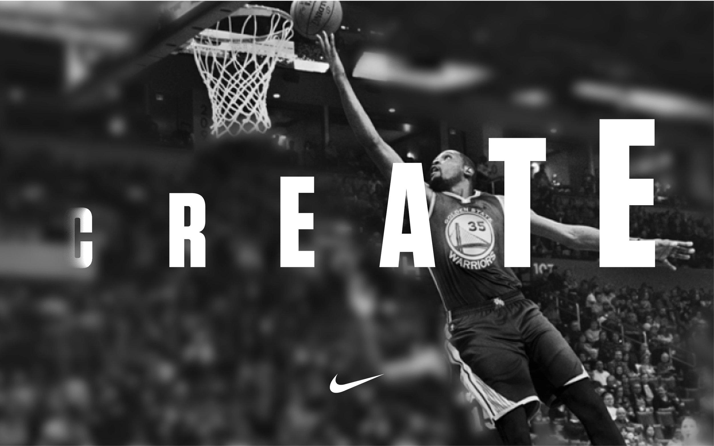 enlazar Pisoteando liebre  Nike Out of Nowhere — A-W