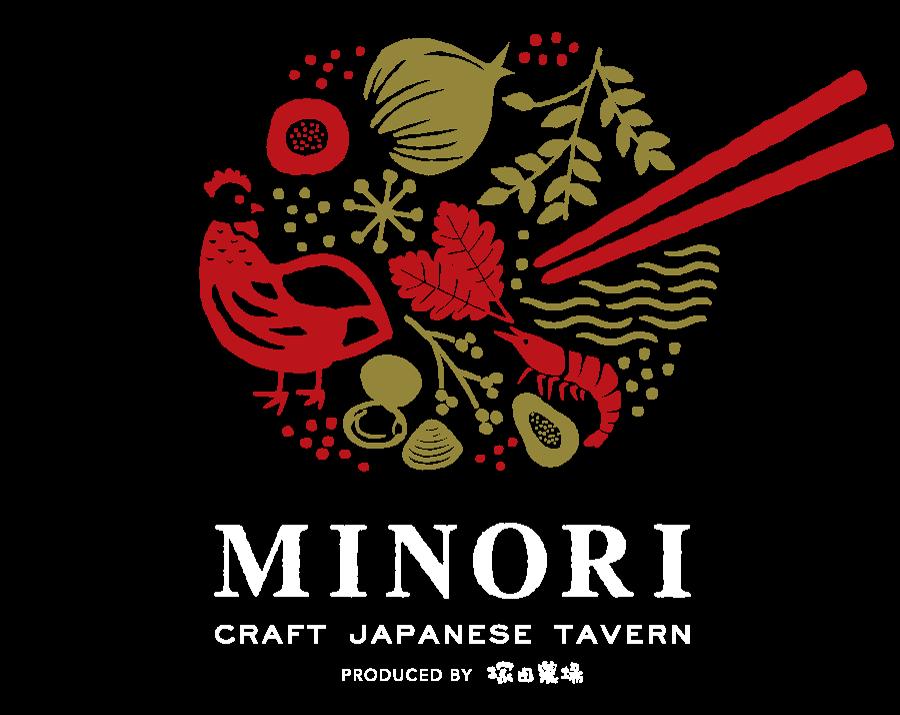 181015_hawaii_minori_logo-900x715-w.png