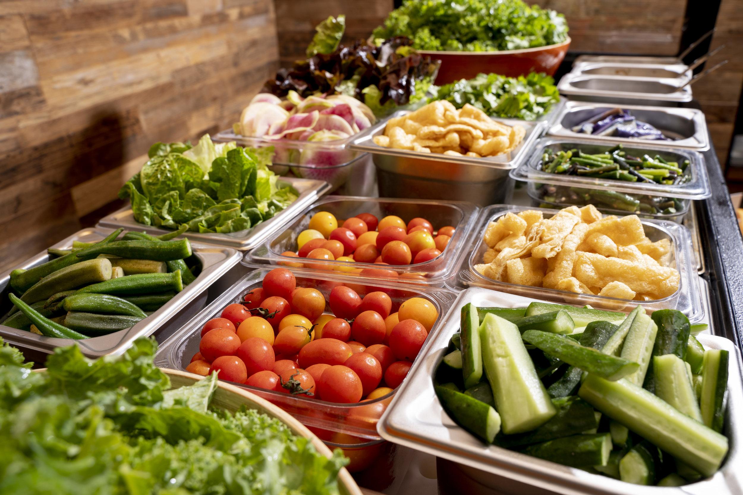 Ho Farms Salad Bar.jpg