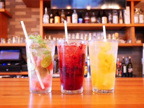 PG4_Sousaku-Izakaya-Minori-by-Tsukada-Nojo-Ala-Moana-Hawaii-Japanese-Food Drink.jpg