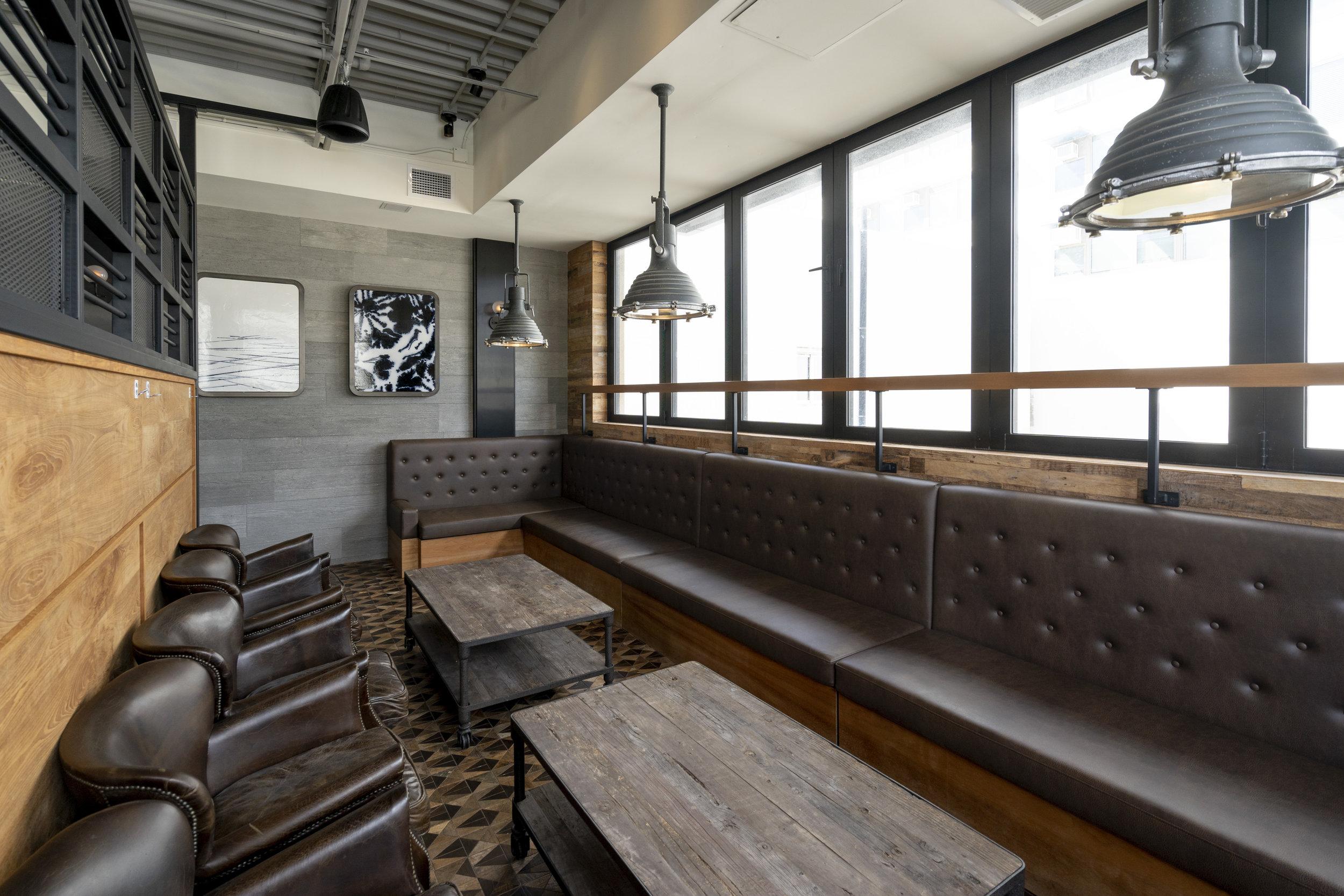 Lounge Room.jpg