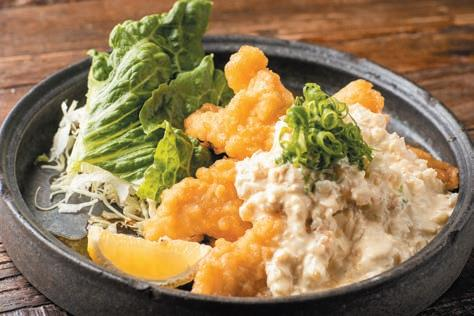 Minori Chicken Nanban.jpg